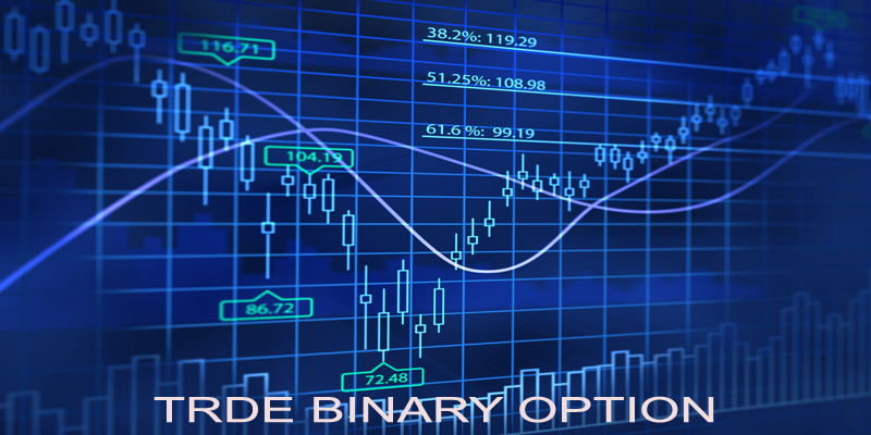 Option online binary options