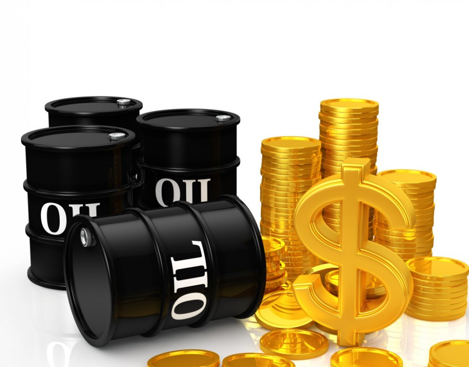 Commodity futures trading signals