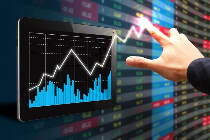 Trading stock options basic option trading strategies